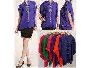 83279 Blouse